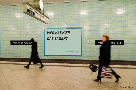Frag Berlin-Hellersdorf