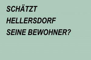frag hellersdorf mark kuenslterkollektiv kunst im untergrund poster