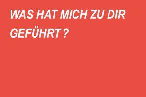 mark_askyourtown_frag-duesseldorf