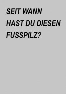 mark_frag-salzburg_partizipation_ask-your-town