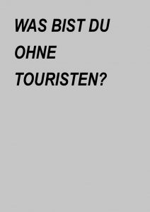 mark_frag-salzburg_partizipation_ask-your-town