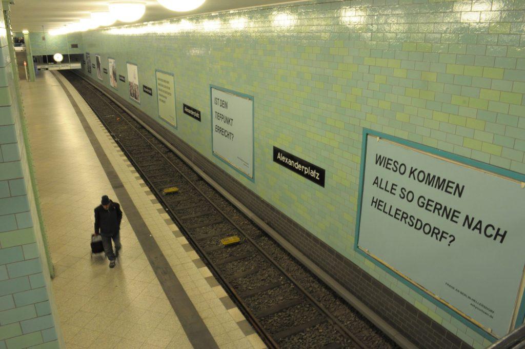 mark_kunst-im-untergrund_frag hellersdorf